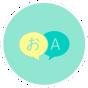 Idiomas alternativoss