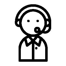 ANKIETY TELEFONICZNE (CATI)