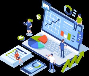 market research processes