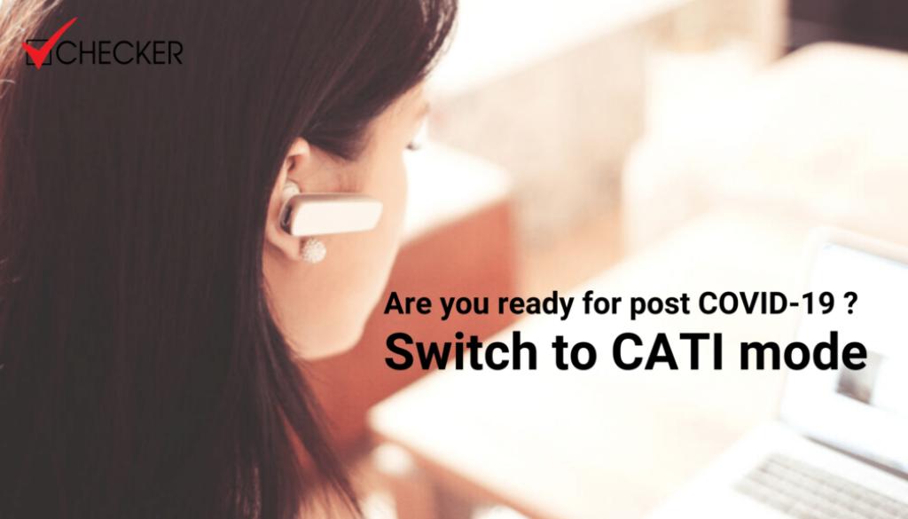 blog_checker_switch_to_cati