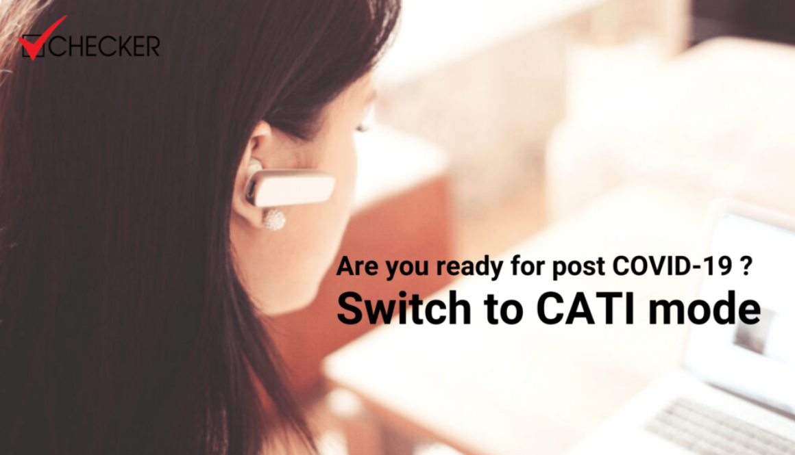 blog_checker_switch_to_cati