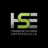 HSE-original