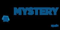logo_mysteryshopper
