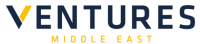 ventures-middle-east-logo